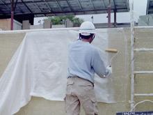 塗装事業部1