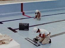塗装事業部2