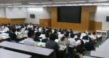 体育施設管理士講習会2