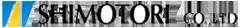 採用情報、協力会社、ビジネスパートナー募集株式会社霜鳥採用サイト